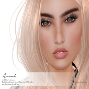 deluxe-body-factory-anouk-skin-ad-4x3