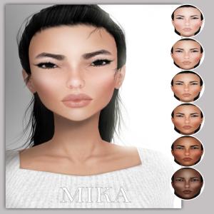 mika-skin-6-tones